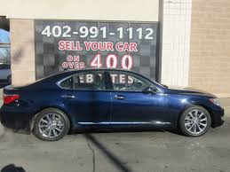 2011 Used Lexus LS 460 4dr Sedan AWD At The Internet Car Lot Serving ... Roman Chariot Auto Sales Used Cars Best Quality New Lexus And Car Dealer Serving Pladelphia Of Wilmington For Sale Dealers Chicago 2015 Rx270 For Sale In Malaysia Rm248000 Mymotor 2016 Rx 450h Overview Cargurus 2006 Is 250 Scarborough Ontario Carpagesca Wikiwand 2017 Review Ratings Specs Prices Photos The 2018 Gx Luxury Suv Lexuscom North Park At Dominion San Antonio Dealership