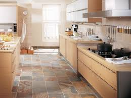 sol de cuisine carrelage pour sol de cuisine revetement lino newsindo co