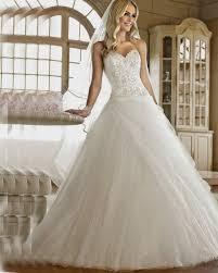 beautiful design corset ball gown wedding dress corset wedding