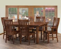 Redwood Forest Dining Table & Chairs | HomeSquare Furniture Live Edge Ding Room Portfolio Includes Tables And Chairs Rustic Table Live Edge Wood Farm Table For The Milton Ding Chair Sand Harvest Fniture Custom Massive Redwood Made In Usa Duchess Outlet Amazoncom Qidi Folding Lounge Office Langley Street Aird Upholstered Reviews Wayfair Coaster Room Side Pack Qty 2 100622 Aw Modern Allmodern Forest With Fabric Spring Seat 500 Year Old Mountain Top 4 190512