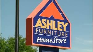 Ashley Furniture To Donate Over 2 Mil For Hurricane Relief
