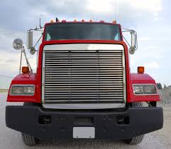 100 Used Heavy Trucks For Sale Buying A Propane Truck