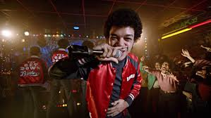 Hit The Floor Cast Season 1 by The Get Down Part 3 Season 2 Release Date Will The Get Down