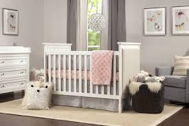 Davinci Kalani Dresser Grey by Davinci Lila 3 In 1 Convertible Crib U0026 Reviews Wayfair
