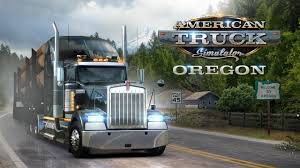 Game Trainers: American Truck Simulator V1.32.x (+14 Trainer ... The Developers Of Euro Truck Simulator 2 Have Begun Reworking The Game Play Ldon To Manchester Youtube Best Russian Trucks For Game American Steam Cd Key Pc Mac And Linux Buy Now Italia Aidimas Zones Check Gaming Scania Driving Free Ride Missions Rain Dlc Review Scholarly Gamers America Apk Download Simulation Game War Restocked On Legendary Edition Community Guide How Add Music