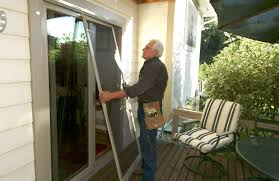 Menards Patio Door Rollers by Door Amazing Sliding Screen Door Replacement Doors Screen Doors
