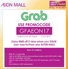 Grab Promo Code RM8 Discount X 2 Rides To / From Any AEON Mall 29 ... Amoda Tea August 2018 Subscription Box Review Coupon Hello Cherry Moon Farms Free Shipping Coupon Code Budget Moving Truck Teavana Keep It Peel Citrus Sample Dealmoon 9 Teas To Help You Unwind Before Bed Codes And Rebate Update Daily Youtube Pens Promo Naturaliser Shoes Singapore Thread Up Codes For Pizza Hut Gift Cards Quick Easy Vegetarian Recipes Dinner Guide Optimizing In Your Email Marketing Campaigns Andalexa Carnival Money Aprons Smog Center Roseville