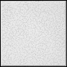 Armstrong Acoustical Ceiling Tile Paint by Armstrong 942 Ceiling Tile 2x4 Textured Accoustic 5 8 Thick 80 Sf