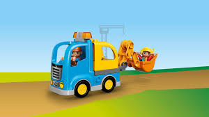 LEGO® DUPLO Truck & Tracked Excavator 10812 : Target Lego Duplo 10812 Truck Tracked Excavator Toy Toys Character 10601 Ideas Product Ideas Camper Lego Truck 3221 Lego City Re Amazoncom City Tanker 60016 Games Fire 60002 Ford Trophy 72 Legos Pinterest And Trucks 42070 Technic 6 X Vureigis Vilkikas Kaina Pigult Technic 2in1 Mack Hicsumption Duplo Town Tow Buy Online In South Africa Takealotcom Best Gift For 2 Classic Semi Kenworth W900