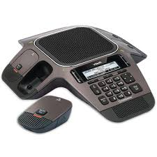 VTech ErisStation VCS754 IP Conference Phone - IP Phone Warehouse Micwr0776 Cisco Voip Conference Phone Wireless Microphone User Hdware Clearone Max Ip 860158330 Ebay Phones Systems San Antonio Kingdom Communications Revolabs Flx Voip Infocomm 2012 Youtube Jual New Rock Nrp2000w Wifi Toko Online Perangkat Polycom Soundstation 5000 90day Sip Conferencing Phones Offered By Infotel Unparalled Clarity Konftel 300ip Based Audio From 385 Pmc Telecom Revolabs 10flx2200dualvoipeu Digital Panasonic Nortel Yealink Cp860 Netxl
