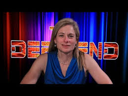 Higgs Boson Physics and the Real World with Dr Lisa Randall