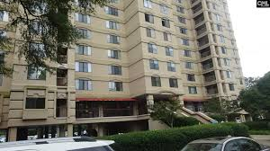 One Bedroom Apartments In Columbia Sc by 18 Columbia Sc 1 Bedroom Townhouse For Sale Average 159 952