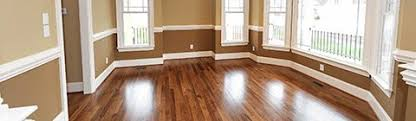 Shaw Flooring Jobs In Clinton Sc by N Hance Wood Renewal And Refinishing