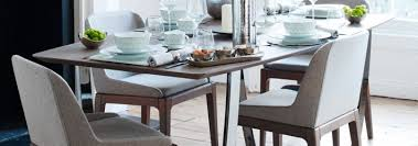 Cheap Kitchen Tables And Chairs Uk by Wooden Dining Room Chairs Uk Dining Room Chair Covers Uk Dining