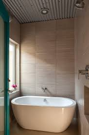 Wall Mounted Faucet Bathroom by Awesome Wall Mounted Faucets With Full Tile Showers No Doors Tub
