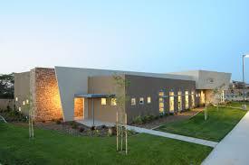 100 Bda Architects BDA Architecture Veterinary Hospitals Building A Vet