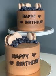 cakesie cakesie
