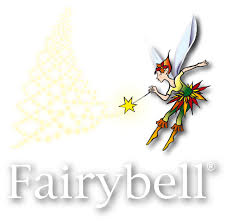 Flagpole Christmas Tree Kit White by Christmas Tree For You Garden Or Flagpole Fairybell Is The Place