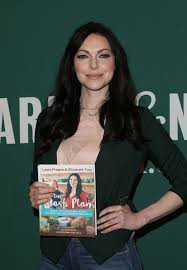LAURA PREPON Signing Her New Book At Barnes & Noble At The Grove ... Maria Sharapova Signs Copies Of Courtney Thornesmith Her New Book Books On Display At Barnes Noble Booksellers In Union Squarenew Distribution Center Jobs Lea Michele York Hawtcelebs Prepon Signing Of The Shay Mitchell Promotes Bliss Carrie Fisher For Ronda Rousey 05122015 Pewdpie His 10 Authors Whose Signed Will Have On Black Friday Garth Tribeca City