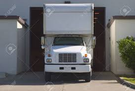 A Truck In The Loading Dock. Stock Photo, Picture And Royalty Free ... Home Nova Technology Loading Dock Equipment Installation Lifetime Warranty Tommy Gate Railgate Series Dockfriendly Mson Tnt Design The Determine Door Sizes Blue Truck At Image Scenario Cpe Rources Dock With Truck Bays In Back Of Store Stock Photo Ultimate Semi Back Up Into Safely Reverse Drive On Emsworth Ptoons And Floating Platforms Inflatable Shelter Stertil Products Freight Semi Trucks Cacola Logo Loading Or Unloading At