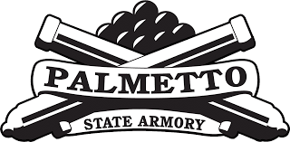 Quick And Easy Palmetto State Armory Promo Codes - RangerMade Palmetto State Armory Greenville Home Facebook Signalzero Freedom Experiment Pepperjax Grill Coupon Art To Rember Psa 556 Nickel Boron Bcg 6445123 Free Shipping Code September 2018 Sale 105 Pistollength 300aac Blackout 18 Phosphate 12 Slant Mlok Moe Ept Sba3 Pistol Kit 5165448818 399 Shipped Coupon Promo Codes Dealmeuponcom By Dealmecoupon1 Issuu 65 Creedmoor Gen 2 1000 Yards On A Budget Armorys Psa15 Rifle Review Aeropostale Codes 25 Off Sahalie Discount Lower Build Vortex Sparc Ar 1x Red Dot Scope 24999 Mineos Pizza Coupons Sysco Foods Discounts