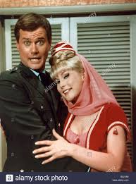 Dream Jeannie Larry Barbara Eden Stock Photos & Dream Jeannie ... Jeannie Barnes Richard Fisher Jr Gagement Engagements Jeannies Back In The Bottle Youtube Divorce Texas Baptists Staff Jeanne Artist My Gallery I Dream Of Jeannie Stock Photo Royalty Free Image 68097674 Alamy Good Gravy Baby Walker Google Bbara Eden Larry Hagman Sign Book Signing For