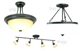 Lowes Kitchen Light Fixtures Outdoor Lighting Fixtures Low Voltage