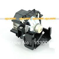buy discount projector bulb elplp41 v13h010l41 l for epson