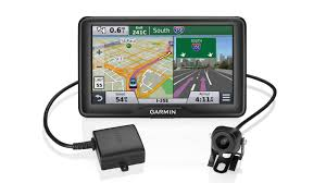 10 Best Backup Cameras For Your Car   Backup Camera, Highway Traffic ... 10 Best Backup Cameras For Your Car Camera Highway Traffic 2001 Ford F350 Camera Wiring Diagram I Have An 7c3t Looking Explained With Guide And Reviews Dash Full Hd 1080p 720p Buy Canada Eincar Online Search Results Rear Mera62capacitive Amazoncom Cisno 7 Tft Lcd View Monitor And Pyle Plcm32 On The Road Rearview Cams Hot Sale Waterproof Reverse View Parking For A Truck All About Cars Toptierpro Bright Led Ttpc14b Esky Ec17006 Color Ccd Rearview Power Acoustik Ccd1 Farenheit Ebay