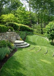 READER PHOTO! Curved Terrace Stairs Tame A Slope | Fine Gardening Modern Terraced Vegetable Garden Great Use For A Steep Slope Backyard Garden Victorian Champsbahraincom Fileflickr Brewbooks Terrace Our Gardenjpg Terraced 15 Best Ideas Images On Pinterest Shade Gathering E Green With Simple Chapter Layer Studio Picture Fascating Small Patio Ideas Outside Design Outdoor How To Turn A Steep Into Best 25 Backyard Sloped Trending Landscaping Exterior Awesome For Your Beautiful