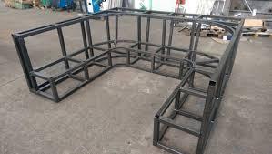 fabrication d un canapé fabrication d un canape maison design sibfa com