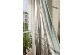 Thermal Curtain Liner Fabric by Summer Thermal Lining Silver Moondream Curtain Linings
