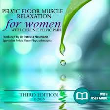 Pelvic Floor Relaxation Exercises Youtube by Buy