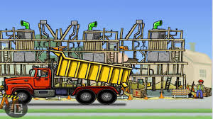 Toy Cars For Kids Excavator Dump Truck Road Roller Construction ... Watch Learn Colors For Kids With Dump Trucks And Street Vehicles American Plastic Toys Gigantic Truck Toy Walmart Canada The Compacting Garbage Hammacher Schlemmer Truck Wikipedia Happy Coloring Pages Tow Cstruction Video 21476 Excavator Children Trucks Police Cars For Kids Bullzoder L Lots Of Youtube Camiones Basculantes Giant Dump Albtovzqzfigueroayiza Bike Racing Games 3d Best Monster Nursery Dailymotion Videos Mediatown 360