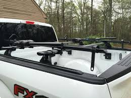 Truck Bed Rack Diy Ski Tent For Roof Top - Dodge Ram 2500 With Thule 500xt Xsporter Alinum Adjustable Pickup Tacoma Bed Rack Active Cargo System For Long Toyota Trucks Premium Fits All Trucks Kb Vdoo Fabrications 500xtb Pro Height Truck Austin Goad Archinect 2007 To 2018 Tundra Crewmax Rack 1500 Leitner Acs Offroad By Access Adarac Diy 100 Universal Expedition Georgia Contour Rambox Dethloff Mfg Bed Roof Top Tent Accsories Pinterest Nutzo Truck Tire Carrier Nuthouse Industries