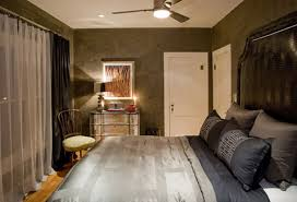 Images For Small Bedroom Design Ideas 5 10 Examples Of 3x3 Meters