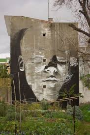 Famous Spanish Mural Artists by 2043 Best Art And Street Art Images On Pinterest Urban Art