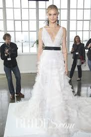 Harper Bridal Gown Marchesa SS 18 Marchesa Pinterest