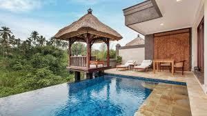 100 Viceroy Villa Bali A Kuoni Hotel In
