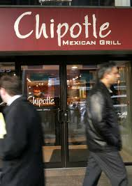 Chipotle Halloween Special 2015 by Chipotle Shuts Down Location In Texas Where Mice Were Seen San