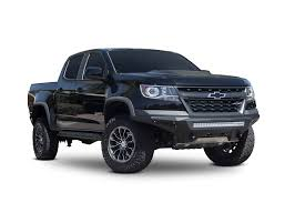 ADD New Chevy Colorado ZR2 Bumpers – TAW ALL ACCESS Thunderstruck Truck Bumpers From Dieselwerxcom Add New Chevy Colorado Zr2 Taw All Access Silverado M1 Winch Medium Duty Work Info Hammerhead 2500 Hd 2006 Lowprofile Full Width Custom Carviewsandreleasedatecom Trucks Image Result For 1971 C20 White 1975 Chevrolet Blazer Jimmy 4x4 Monster Lifted 072010 3500 Dakota Hills Accsories Alinum Bumper Amazoncom Addictive Desert Designs C2854026103 Half Over Cab Gmc Storage Rear