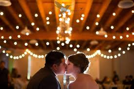 Arizona Tile Mission Viejo Hours by Mission Viejo Wedding Venues Reviews For Venues