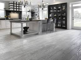 dark grey hardwood floors kitchen google search home