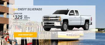 Quirk Chevrolet Of Portland | Serving Saco, Scarborough, & Augusta ... Visiting Portland Fabulous Food Trucks Beautiful Scenery 5 Am Ramen Volvo Vnl64t780 In Or For Sale Used On Buyllsearch Web Design Example A Page On Dihannahtruckscom Crayon Cars And Dealerships In Cheap Chevy Lovely Maine S New Truck Source Pape South Vehicles For Near Me Suv Car Mazda Ford Toyota Best Menagerie Mobile Boutique Inside A Mobile Boutique Mcloughlin Near The Modern 1972 Gmc Other Models Sale Oregon 97214 Dealer Dsu Beaverton Hillsboro Preowned Dealership Luxury Motors Online