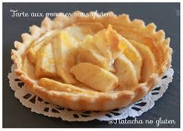 ma cuisine sans gluten 17 best images about cuisine sans gluten ni lactose on