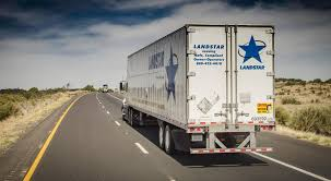 100 Landstar Trucking Reviews Updated Guides Lower Due To Tragic Accident And