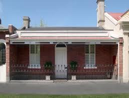 100 Coy Yiontis Architects Berkley Dobson House Archello