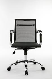 Winport Mid-Back Mesh Executive Office Chair TB-7161 Invicta Office Chair Xenon White Shell Leather Lumisource Highback Executive With Removable Arm Covers Sit For Life Tags Star Ergonomic Family Room Amazoncom Btsky Stretch Cushion Desk Chairs Seating Ikea Costway Pu High Back Race Car Style Merax Ergonomic Office Chair Executive High Back Gaming Pu Steelcase Leap Reviews Wayfair Shop Ryman Management Grand By Relax The Ryt Siamese Cover Swivel Computer Armchair