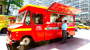Top 5 Park Avenue Food Trucks - KWNYC Philly Bites And Empanadas Pladelphia Food Trucks Roaming Hunger Phillys Max Davids Not Reopening After Pesach Opening South Of Atlanta In Tricities Shot And A Beer 40 Delicious Festivals Coming To 2018 Visit Why Youre Seeing More Hal Trucks On Streets On At Penn Tasting Menu Under The Button Goodview Food Truck Owners Open Nontruck Restaurant Local Truck Fridays Two Friends A Journey Nirvana Nicks Roast Beef