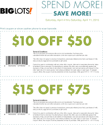Pinned April 4th: $10 Off $50 & More At #BigLots #coupon Via The ... Aeropostale Coupon Codes 1018 In Store Coupons 2016 Database 2017 Code How To Use Promo And For Aeropostalecom Gift Card Discount Replacement Code Revolve Clothing Coupon New Customer Idee Regalo Pasta Di Mais Coupons Usa The Learning Experience Nyc 10 Off Home Facebook Aropostale Final Hours 20 Off Free Shipping On 50 Or More Gh Bass In Store August 2018 Printable Aeropostale